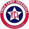 YMCA Camp Ingersoll