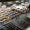 Chocolate Tour of Scottsdale