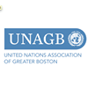 United Nations Association of Greater Boston (UNAGB)