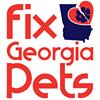 Fix Georgia Pets