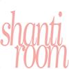 ShantiRoom