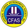 Central Florida Astronomical Society
