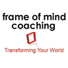 Frame of Mind Coaching
