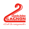 Garde-Robes Gagnon