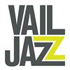 Vail Jazz
