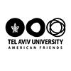 Tel Aviv University USA - AFTAU