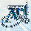Lewistown Art Center