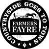 Farmers Fayre Farm Shop & Kitchen