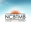 National Certification Board For Therapeutic Massage & Bodywork (NCBTMB)