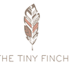 The Tiny Finch