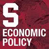 Stanford Institute for Economic Policy Research (SIEPR) thumb