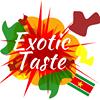 ExoticTaste - Surinaamse catering & Kookworkshops