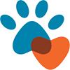 Humane Society of Summit County