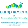 Camp Kesem at George Washington University