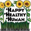 Happy Healthy Human Cafe