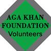 Aga Khan Foundation Events - Los Angeles