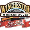 Winchester Mystery House thumb