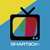 SmartboxTV S.A.
