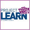Project Learn of Summit County