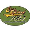 Old School 106.7 New Orleans