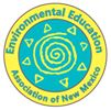 Environmental Education Association of New Mexico (EEANM)