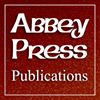 Abbey Press Publications