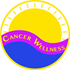 Academy for Cancer Wellness