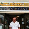 South Woodham Bathroom Centre
