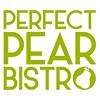Perfect Pear Bistro