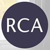 Rejuvenation Clinics of Australia