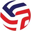 Finnish American Chamber of Commerce - New York thumb