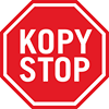 Kopystop Pty Ltd - Design and Print