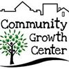 Community Growth Center