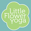 Little Flower Yoga and Mindfulness