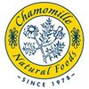 Chamomille Natural Foods