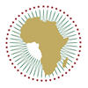African Leadership Academy Model African Union
