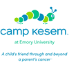 Camp Kesem at Emory University