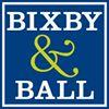 Bixby & Ball
