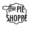 The Pie Shoppe