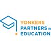 Yonkers Partners in Education