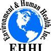 Environment and Human Health, Inc.