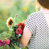 Posies Floral