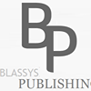 Blassys Publishing