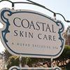 Coastal Skin Care Ventura