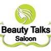 Beauty Talks Salon
