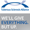 Tuberous Sclerosis Alliance thumb