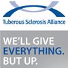 Tuberous Sclerosis Alliance