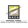 National Animal Care & Control Association