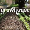 Roosevelt Growhouse