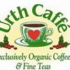 Urth Caffé